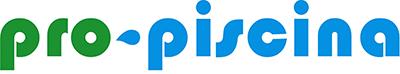 Pro-Piscina