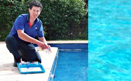slider-inspeccion-piscinas-1