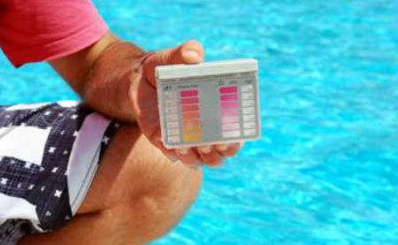 slider-inspeccion-piscinas-2