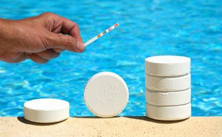 slider-inspeccion-piscinas-3